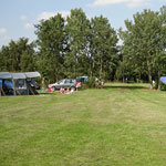 Camping Field